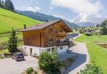 Location vacances Tschagguns - Apartment Feuerstein-4