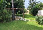 Location vacances Siracusa - Casa Damy-2