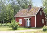 Location vacances Växjö - Holiday home Värends Nöbbele 23-3