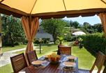 Location vacances Cannobio - Casa Fiorella-3