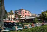 Location vacances Bardolino - Apartment Bardolino Vii-1
