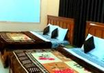 Location vacances  Pakistan - Royal Residency Guest House inn Karachi-3