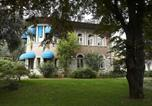 Location vacances Brescia - Villa V-1