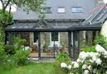 Location vacances Saint-Donan - Holiday home La Petite Maison 1-1