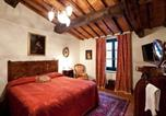 Location vacances Serravalle Pistoiese - Holiday home Ann-4