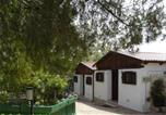 Location vacances Turi - Holiday Residence-3
