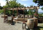 Location vacances Acqui Terme - Agriturismo Costa dei Platani-2