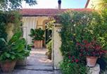 Location vacances  Province de Lucques - Villino Anna-1