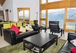 Location vacances Sion - Résidence Perce Neige-3