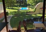Location vacances Paliano - Villa La Rena-1