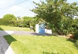 Location vacances Valognes - Holiday home Morsalines Ab-1115-4