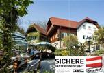 Hôtel Graz - Stoffbauer-1