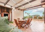 Location vacances  Ville métropolitaine de Palerme - Vito House-2