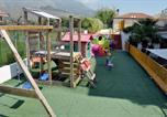 Location vacances Ausonia - Terra Mia-3