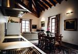 Location vacances Costigliole d'Asti - Sori San Giovanni-4