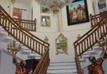 Hôtel Sousse - Dar Henani-2