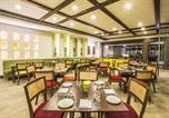 Villages vacances Pune - Rhythm Lonavala – An All-Suite Resort-1