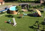 Location vacances Vieille-Brioude - Chez Suzon-4