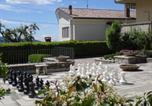 Location vacances Tignale - Tignale - Appartement Vista Blu 107 - Ferienwohnung am Gardasee mieten-2