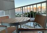 Location vacances  Porto Rico - Beach Front at Coral Beach Condos-2