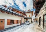 Location vacances Cortina d'Ampezzo - Villa Olimpia-2