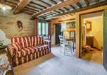 Location vacances Montefalcone Appennino - Splendid Villa in Santa Vittoria In Matenano with Pool-2