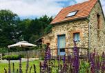 Location vacances Limousin - Le Rianon-3