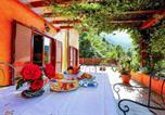 Location vacances Cannobio - Villa Camporella-1