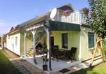 Location vacances Balatonlelle - Apartment in Balatonlelle/Balaton 19144-1