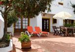 Hôtel Beja - Castilho Flats by Ac Hospitality Management-3