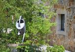 Location vacances  Jura - Maison At Home - Luxe Design-2