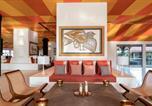 Hôtel Bentota - Cinnamon Bentota Beach, Bentota-3