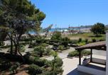 Location vacances  Province de Foggia - Parco Carabella-4