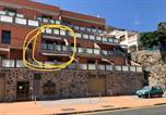 Location vacances Mogán - Apartamento Aleo-4