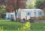 Location vacances Bagnères-de-Bigorre - Holiday home Rue du Montaigu - 3-2