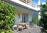 Location vacances Losone - Apartment Collina Verde B-3