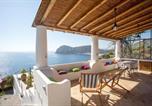 Location vacances Lipari - Holiday home via Agliozzo-1