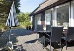 Location vacances Gilleleje - Two-Bedroom Holiday home in Gilleleje 7-4