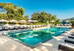 Hôtel Sestri Levante - Vis À Vis-3