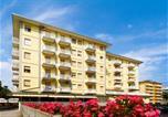 Location vacances Bibione - Apartment in Bibione 24558-1