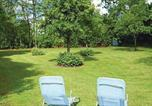 Location vacances Trelly - Holiday Home La Renardiere-3