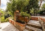 Location vacances Gardone Riviera - Casa Gelsomina-4