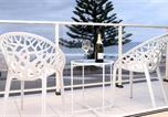 Location vacances Terrigal - Waterviews on Marine Parade 3/32-2