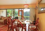 Location vacances Sarasota - Cove Ii 414f Condo-3