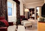 Hôtel Stirling - Doubletree by Hilton Dunblane Hydro Hotel-4