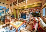 Location vacances Steamboat Springs - Saddle Creek 1755-3