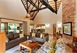 Location vacances Hazyview - Kruger Park Lodge Unit No. 252-1