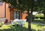 Location vacances Manerba del Garda - Appartamenti Il Fienile-1