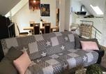 Location vacances Trusetal - Villa Florentine-4