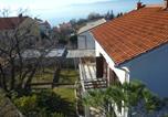 Location vacances Kraljevica - Apartment in Kraljevica 14289-2